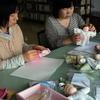 人形プロジェクト2 おまけ作り