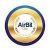 海外では年金代わり!AirBitClub!