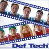 "【365枚目】""Def Tech""(Def Tech)"