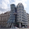 プラハ観光:わたしの気になる6選(プラハ散歩3)