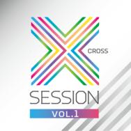 クロスセッションVol.1 ~OMOの未来~