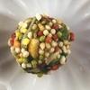 椎茸祭さんのoh dashiと味噌玉でお手軽簡単!『椎茸だしのほっこりお味噌汁』