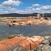 美しすぎるタスマニアのおすすめ観光スポットを詳しく【オーストラリア】