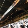 サッカー見納め―ヨーロッパリーグ第6節