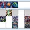 【遊戯王】DDD展開考察 #236(必要札:ケプラー、コペル、スワラル)
