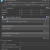 【Unity】Zenjectをマルチシーンで使うときの3つの方法