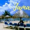 ジャマイカに行きました④名物料理やカクテル、プライオリティパスで使えるラウンジのご紹介