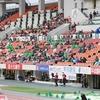2020.7.4 FC岐阜vsカマタマーレ讃岐