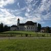 ドイツ&スイス女子旅日記〜6日目(前半)ミュンヘンからバス旅行