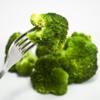 筋トレする人はブロッコリーを食べている!注目の栄養素とおすすめの調理方法