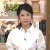 「ニュースウォッチ9」8月9日(水)放送分の感想