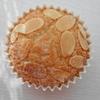 神戸市西区伊川谷のアンクレールの「2時のアマンド」と「さくらんぼクッキー」を食べた感想