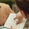 他者理解/相互理解としてのディスペンセーション主義考究シリーズ⑬ ディスペンセーション主義の朋友との対話のために(by ヴェルン・ポイスレス/ウェストミンスター神学大、新約学)