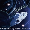 『魔法使いの嫁』オリジナルサウンドトラックが12月20日に発売