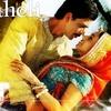 精霊と人間の娘の愛を描くファンタジックなドラマ〜映画『Paheli』 【SRK特集その7】