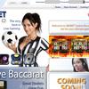 Cara Untuk Memenangkan Permainan Sbobet Bola Online