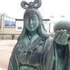 奴奈川姫(ぬながわひめ)と翡翠(ヒスイ)の伝説