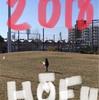 2018年の抱負〜不労所得を得る!〜