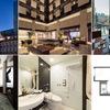 東京旅行で車椅子で宿泊できるバリアフリーの温泉旅館・ホテルを教えて!