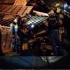 熊本地震後の奈良・山口・大分県警