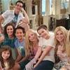 ディズニーチャンネルのドラマシリーズはまだまだ沼だらけ!