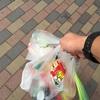 軽井沢の買い物上手