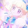 キラッとプリ☆チャン 第122話 まるあプリチャン感想「激かわアイドル!?ライスエリアでてんてこ米ッチュ!」