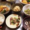 家庭料理レッスン<和食>