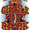 B'z 「LIVE-GYM 2005 -CIRCLE OF ROCK-」感想