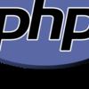 Ubuntuなnginxなphp-fpmなサーバーが不安定です。