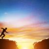 勇気の出し方と自信の付け方。そして覚悟の磨き方①