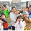 茨城県では第3子以降の保育料を完全に無償にします。