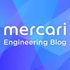 Mercari Web DevOpsというチーム (DevTools編)