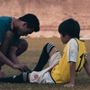 子どもたちの暴言、ラフプレーがひどいチームとの試合の話
