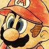 【ゲーム】キャラの性格を決定づけた:スーパーマリオRPG【マリオ】