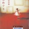 鹿島田真希の『冥土めぐり』を読んだ