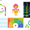 Googleの無料音楽アプリ『Chrome Music Lab』が面白い