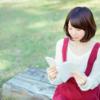 内向的な性格の人の特徴8つ