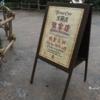 上海ディズニー 2日目 Hidden Treasure