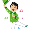 【コメント付き】関西ジャニーズJr.藤原&大橋が主演ミュージカル決定について語る