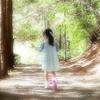 娘の足の痛みと共に昭和の小学校でのトラウマが蘇る