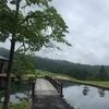6月親睦会  白竜湖