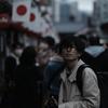 写真記録 1123 浅草