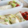 【公務員1年目】配属初日のお昼ご飯について🌻