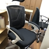 Hbada ハイバックオフィスチェアを買ったら組み立てがすげー大変だったけど座り心地がいい感じ!