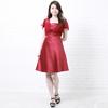 ピッコロの発表会で使われるxy030dの演奏会ドレス