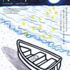 連載)平成の舞台芸術回想録(10) 松田正隆(青年団プロデュース)「月の岬」