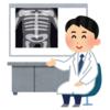 手術前検査の検査結果・発覚した母の乳管がん