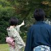 【きせつのええこと】「とびきりの休日」を過ごしてきた 【ASUNARA】