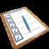【宅建士試験2017合格ラインは何点決着?】予想合格点・解答速報・『TAC・LEC・ユーキャン』の平均点